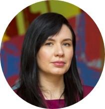 Юлия Мещанинова